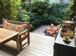 Giardini & Terrazzi -